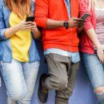 9 geheime WhatsApp Funktionen die fast keiner kennt!