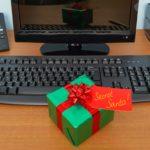 Wichtel ABC - 99 Geschenkideen mit denen du der Wichtelkönig wirst