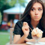 Achtung, diese Lebensmittel haben mehr Kalorien als du denkst!