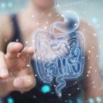 Säure-Basen-Haushalt: Macht ein saurer Körper wirklich krank?