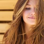 8 Tipps für schönes Haar